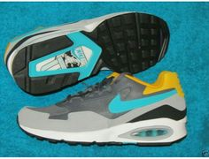 c28b1474d7c 10 Best NIKE AIR MAX images