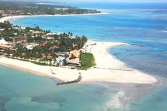 Serrambi Resort - Brazil