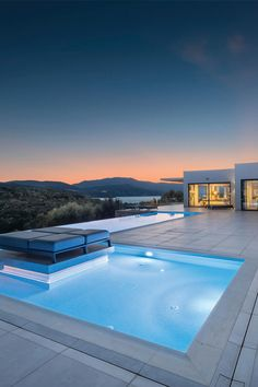 Architects, Landscape Design at Meganisi Island, Ionian Islands, Greece 🏘🏗🗺🏖 Landscape Design, Architects, Islands, Greece, Outdoor Decor, Home Decor, Greece Country, Decoration Home, Room Decor