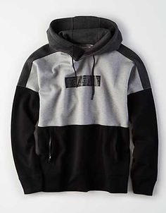 Cool Hoodies, Men's Hoodies, Sweatshirts, Casual Shirts For Men, Men Casual, Hollister Clothes, Kids Tops, Hoodie Outfit, Polo T Shirts