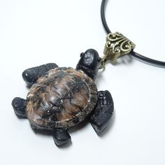 Sweet-Tempered Red Stone Sea Turtle Bead Hemp Anklet Natural Macrame Handmade Ankle Bracelet Fashion Jewelry
