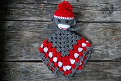 Hey, I found this really awesome Etsy listing at https://www.etsy.com/listing/232855109/sock-monkey-lovey-doll