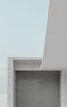 Joel Filipe    Dimensions I  Fotografía Arquitectura Bellas artes  These pictures were taken in Madrid and Lisbon      jpg (1920×3053)