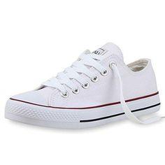 296e28d3204 Comprar Ofertas de Best-botas para mujer zapatilla zapatillas zapatos de  cordones estilo deportivo