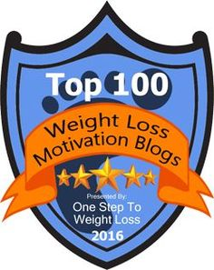 Amazing fast weight loss tips Weight Loss Camp, Best Weight Loss Program, Weight Loss Tea, Weight Loss Blogs, Weight Loss Shakes, Weight Loss Challenge, Weight Loss Diet Plan, Fast Weight Loss, Weight Loss Motivation