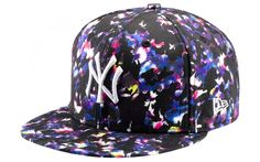 NEW ERA 9FIFTY DASH CAMO Prezzo: 38,00€ Compra online: http://www.aw-lab.com/shop/new-era-9fifty-dash-camo-9896117