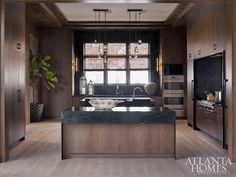 AHL 2017 Kitchen of the Year
