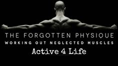 Fitness Archives - Page 2 of 2 - The Roosevelts Roosevelt, Physique, Workout, Lifestyle, Fitness, Muscles, Training, Physicist, Physics
