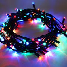 Wondrous 9 Best Outdoor Christmas Lights Portraits Images Wiring Cloud Pimpapsuggs Outletorg