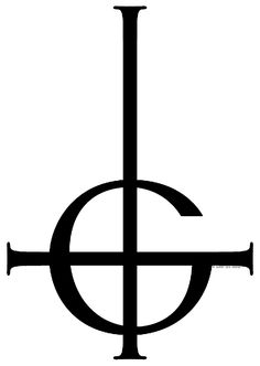 ghost bc tattoo - Google Search