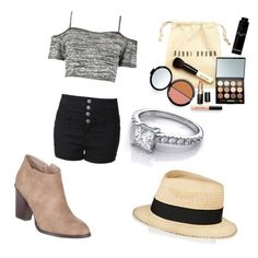 """TALIA OUTFIT 5"" by solisdancer on Polyvore"