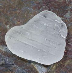 Genuine Sea Glass Beach glass Supply Large Sea by BorealisSeaGlass, $5.00