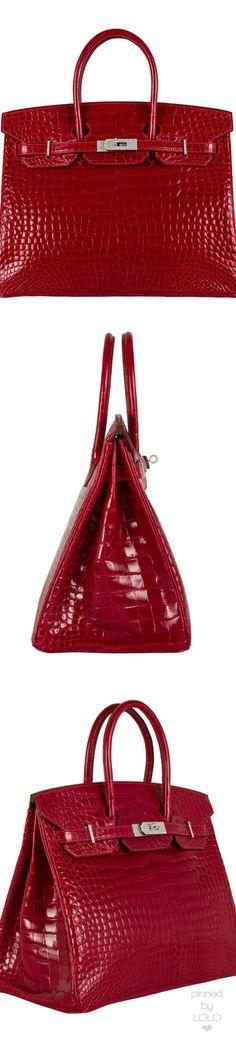 $298,000 Birkin Bag   LOLO❤︎