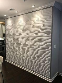 3d wall art panels bedroom textured wall panels 3d wood paneling panel walls 168 best wallart 3d panels images on pinterest in 2018