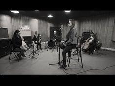 Same Suki - NoName (Official music video) - YouTube