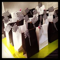 3 Incredible Cool Tips: Car Wheels Design Sweets car wheels recycle posts.Old Car Wheels Barn Finds car wheels design sweets. Hot Wheels Birthday, Hot Wheels Party, Race Car Birthday, Cars Birthday Parties, Birthday Ideas, 3rd Birthday, Nascar Party, Race Car Party, Monster Truck Party