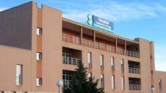El hospital «Gutiérrez Ortega» de Valdepeñas cambiará de nombre.