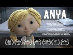Un corto y moraleja de una niña rusa perteneciente a un orfanato. Una historia que trasmite los grandes cambios con tan solo pequeños gestos.