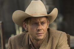 Which 'Westworld' Character Are You? - Are you the controller or the controlled? - Quiz