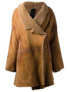 unfleur-brown-shearling-coat-product-1-14218466-0-766844500-normal.jpeg (1000×1334)