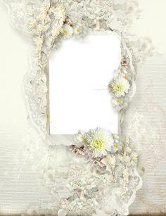 Transparent Delicate Cream Wedding Frame Wedding Album, Wedding Cards, Wedding Photos, Scrapbook Frames, Text Frame, Cute Frames, Cream Wedding, Christmas Frames, Frame Clipart