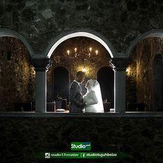 Prewedding   Sulis & Tony  ©️️ studio17    Make up : @mutiaramun    Telp/WA 085292835405  FB studiotujuhbelas  Pin D5833C35    #wedding #prewedding #instawedding #fotopernikahan #fotoprewedd #elegant #lighting #purworejo #purworejohitz #purworejojepret #kutoarjo #magelang #wonosobo #wates #dieng #temanggung #baledono #cangkrep #jatimalang #preweddingphotography #bridestory #indonesiaweddingphotographer #fotograferpurworejo    #Regram via @studio17creative