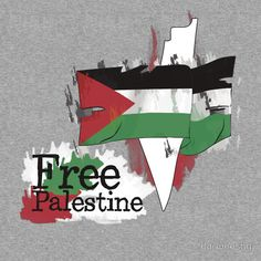 An amazing design made to support the Palestinian cause, hours of inspiration and hard work been done to have this great work that shows how deep is the relation between Palestinians and the land of Palestine, from the river to the sea, while the worn flag covers Palestine with love and protection defending Palestine from Judaism. notice that the flag and map of palestine are located exactly at the same position of our hearts, that shows how much love you have for Palestine.