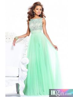 Shop prom dresses and long gowns for prom at Simply Dresses. Floor-length evening dresses, prom gowns, short prom dresses, and long formal dresses for prom. Sherri Hill Prom Dresses, Pageant Dresses, Homecoming Dresses, Bridal Dresses, Bridesmaid Dresses, Dress Prom, Net Dresses, Dresses 2013, Prom Gowns