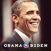 This is not a political endorsement..........but I just had to post that President Obama now has a Pinterest board!  haha