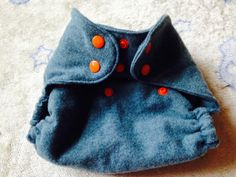 100+wool+diaper+coverblue+by+Moondydesign+on+Etsy,+$28.00