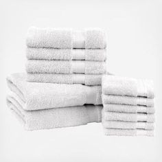 Towels | Shop Registry Gifts | Zola
