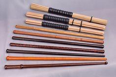 File:Hot-rods sticks tipper hinnerk-ruemenapf.jpg