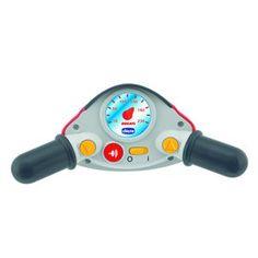Moto Ducati 1198 télécommandée de Chicco – La Grande Récré : vente de jouets et jeux Véhicules radiocommandés
