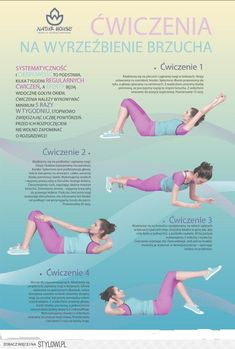Kliknij i przeczytaj ten artykuł! Healthy Lifestyle, Fitness Motivation, Health Fitness, Drinks, Sports, Beauty, Exercises, Workouts, Food