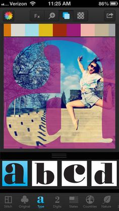 instagood App Cliques, LLC 인스타그램 사진꾸미기