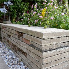 Outdoor Decor, Raised Garden, Diy Garden, Garden Fence, Fence Gate, Garden, Front Garden, Herb Garden, Patio