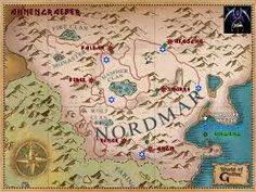 Mapa Vintage World Maps, Gothic, Snoopy, Fictional Characters, Art, Goth, Fantasy Characters, Goth Style