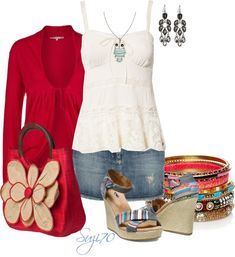 """TOMS contest"" by suzi70 on Polyvore"