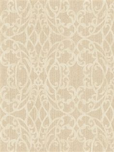 CW9232 - Wallpaper | Natural Radiance | AmericanBlinds.com