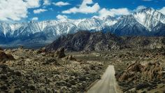 """""""The Alabama Hills"""": Lone Pine CA This day from a couple of months ago (already!) in the Alabama Hills outside Lone Pine made me smile. It was just one of """"those"""" moments when I was who I was with no apologies.  I mean I always Am who I am. It was just more """"all that"""" that day.  This is a handheld pano taken with my Fujifilm X-Pro2 and 50-140mm f/2.8 stitched together in Auto Pano Giga. In case you wondered."""