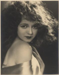 Janet Gaynor, 1927/28  Seventh Heaven, Street Angel and Sunrise: A Song of Two Humans