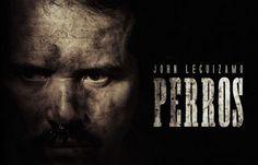 """""""Perros"""", la impresionante nueva cinta de Harold Trompetero #cine"""