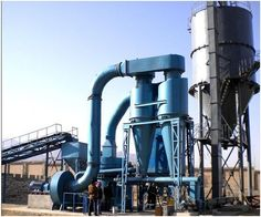 Components: portable belt conveyor ,jaw crusher, bucket elevator, vibration feeder,grinder.