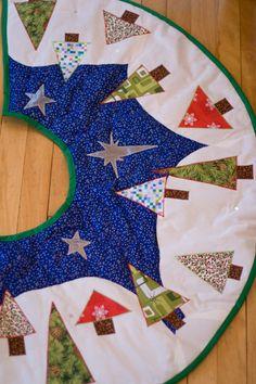 christmas tree skirt: Google Image Result for http://www.jejune.net/diy/images/088/002.jpg