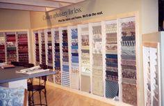 Картинки по запросу магазин домашнего текстиля