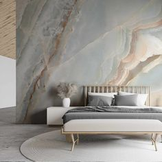 Wall Wallpaper, Adhesive Wallpaper, Adhesive Vinyl, Vinyl Wall Covering, Polished Plaster, Buy Wallpaper Online, Marble Wall, Plaster Walls, Traditional Wallpaper