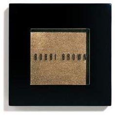 Bobbi Brown Metallic Eye Shadow/0.08 oz.