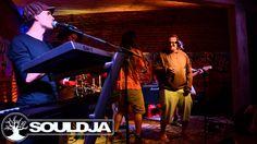 Souldja - Take a Trip Take That, Concert, Music, Musica, Musik, Concerts, Muziek, Music Activities, Songs