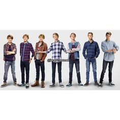 Henry Danger Nickelodeon, Norman Love, Henry Danger Jace Norman, The Thundermans, Love Boyfriend, Grey's Anatomy, Persona, Sad, Photo And Video