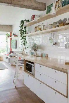 Home Interior Salas .Home Interior Salas Target Home Decor, Fall Home Decor, Home Decor Kitchen, Cheap Home Decor, New Kitchen, Home Kitchens, Home Design, Home Interior Design, Interior Colors